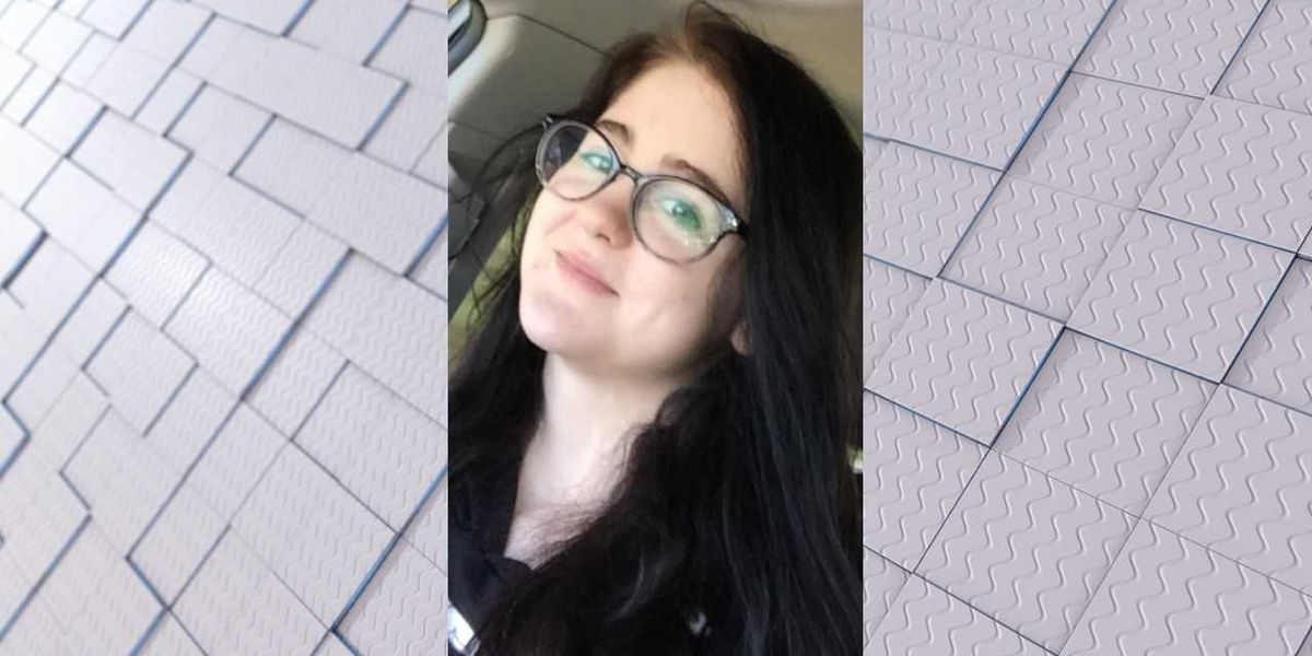 St. Clair Co. Sheriff's Office looking for missing 18-year-old
