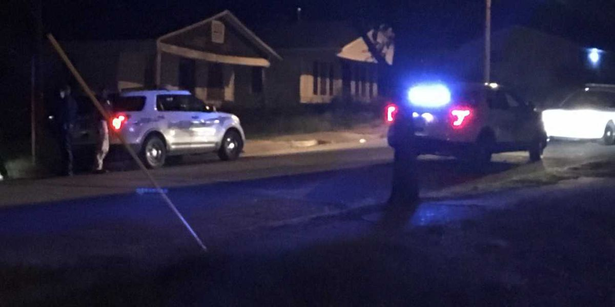Police investigating child shot in Titusville