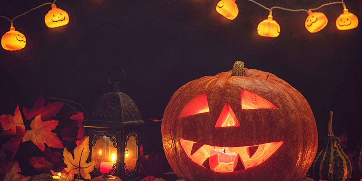 Hoover Halloween event scheduled for Thursday canceled