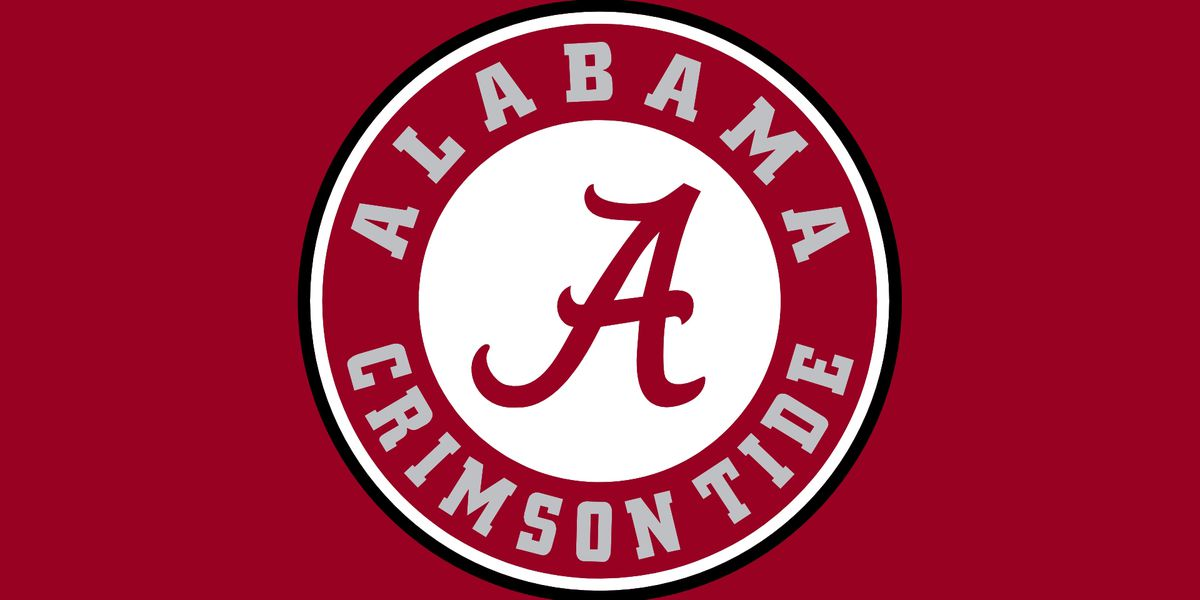 Kira Lewis Jr. to stay at Alabama