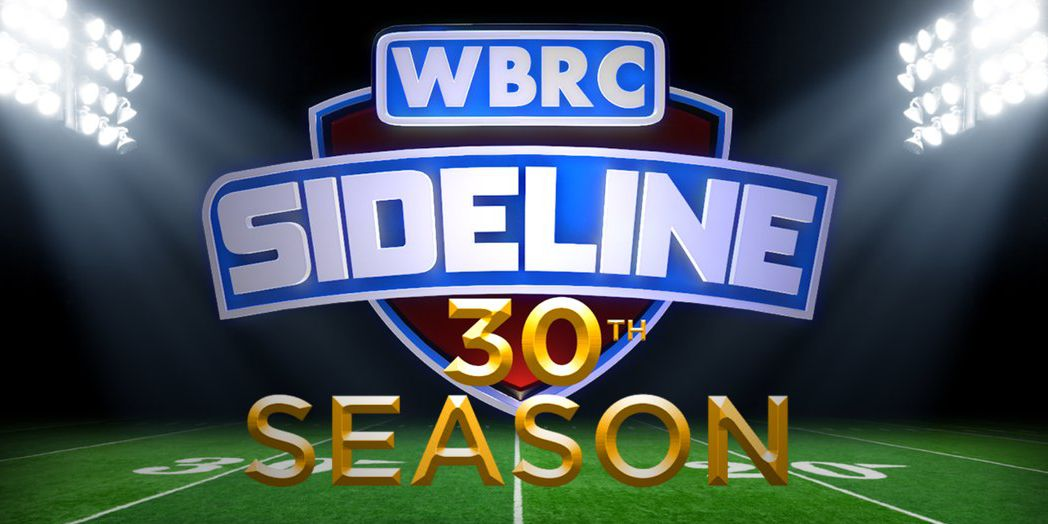 Schedule for Sideline - November 9, 2018 - Playoffs Week 1