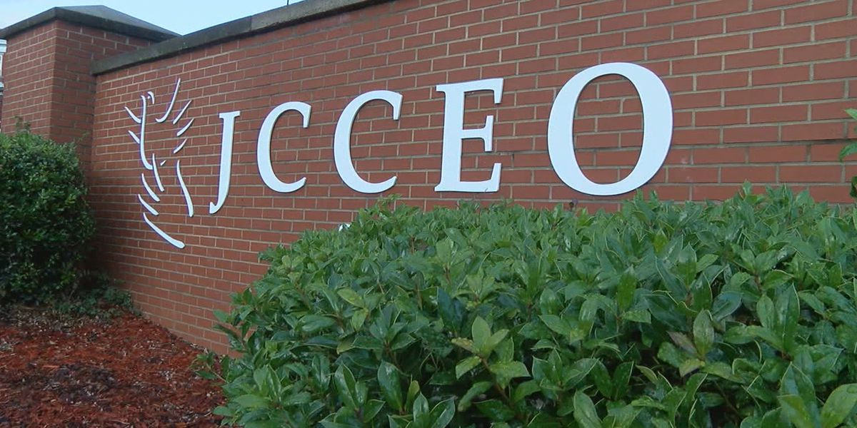 JCCEO resuming applications for people needing help paying rent and utilities