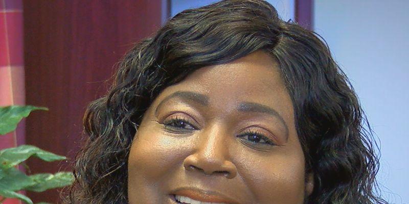 Fairfield City Schools no longer a failing district, superintendent explains how they did it