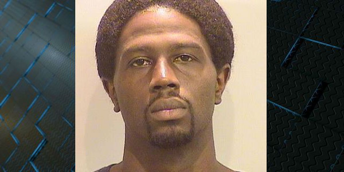 Investigators search for man who shot at police