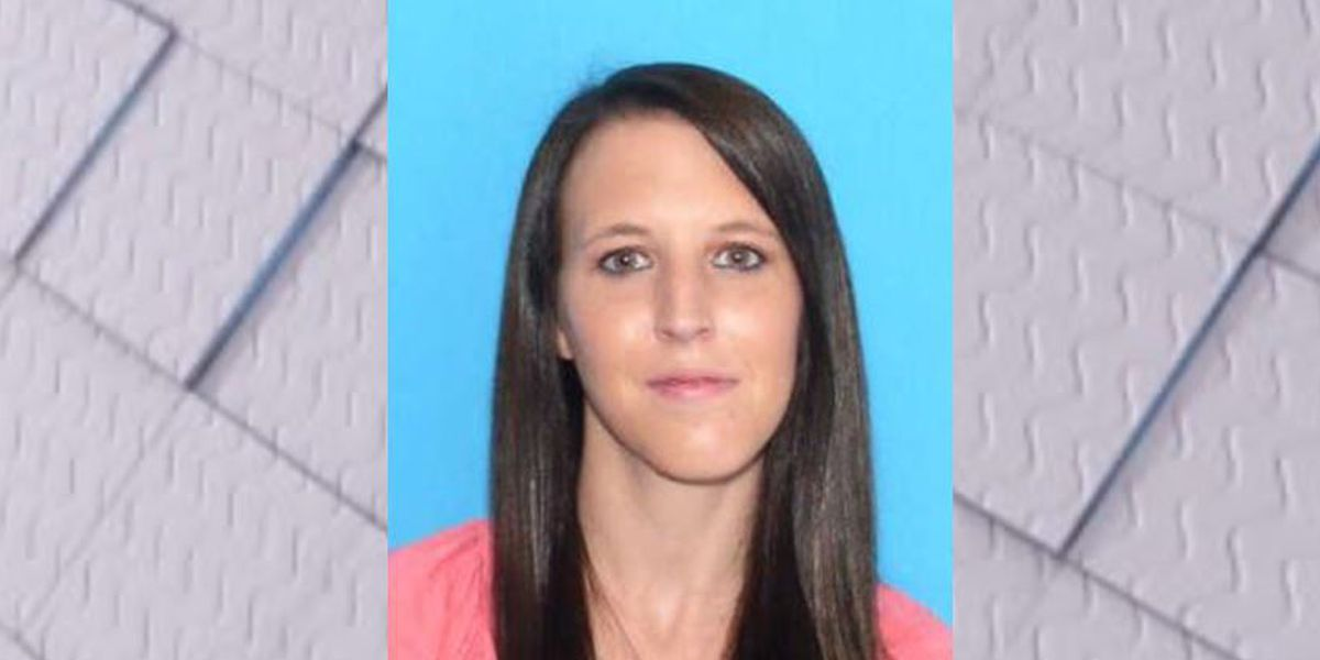 Midfield police searching for missing woman
