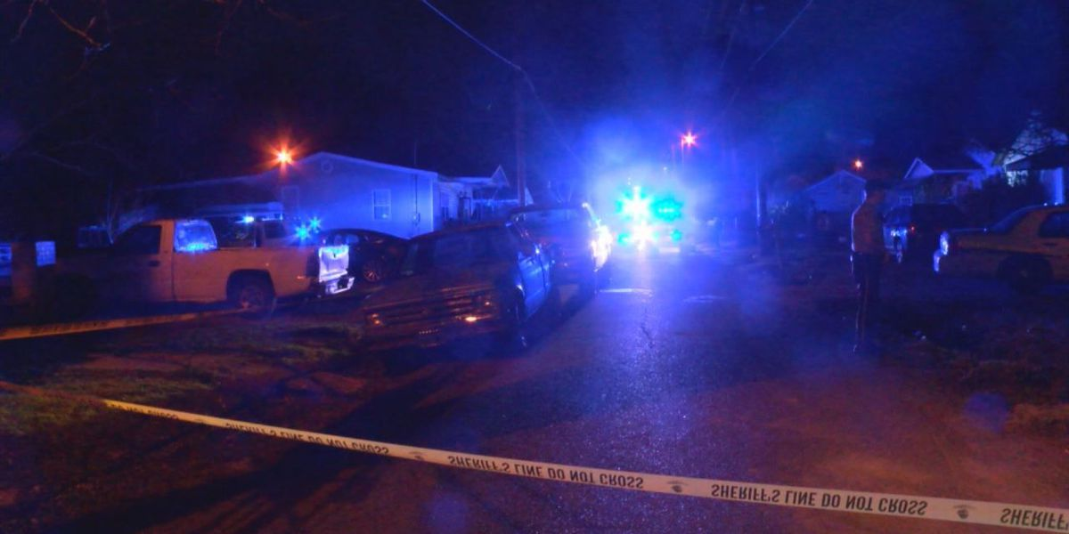 Fight over marijuana may have sparked deadly Elm St. shooting