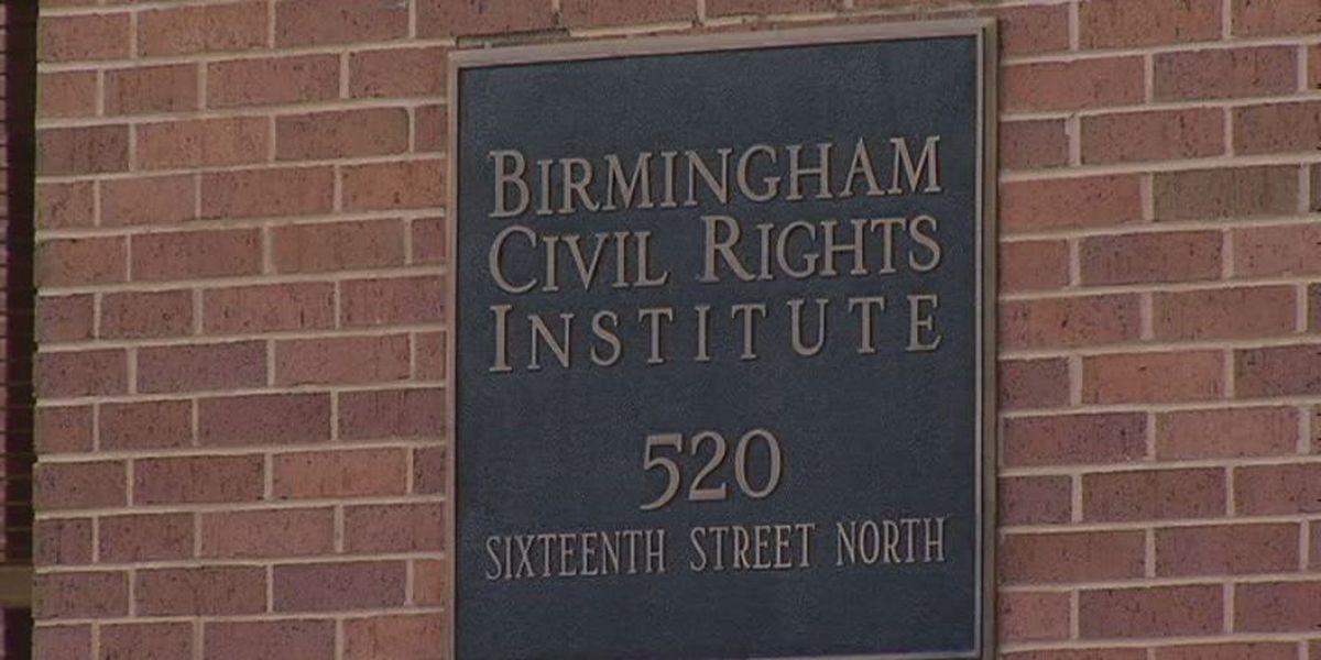 Birmingham Civil Rights Institute reverses decision to honor Angela Davis
