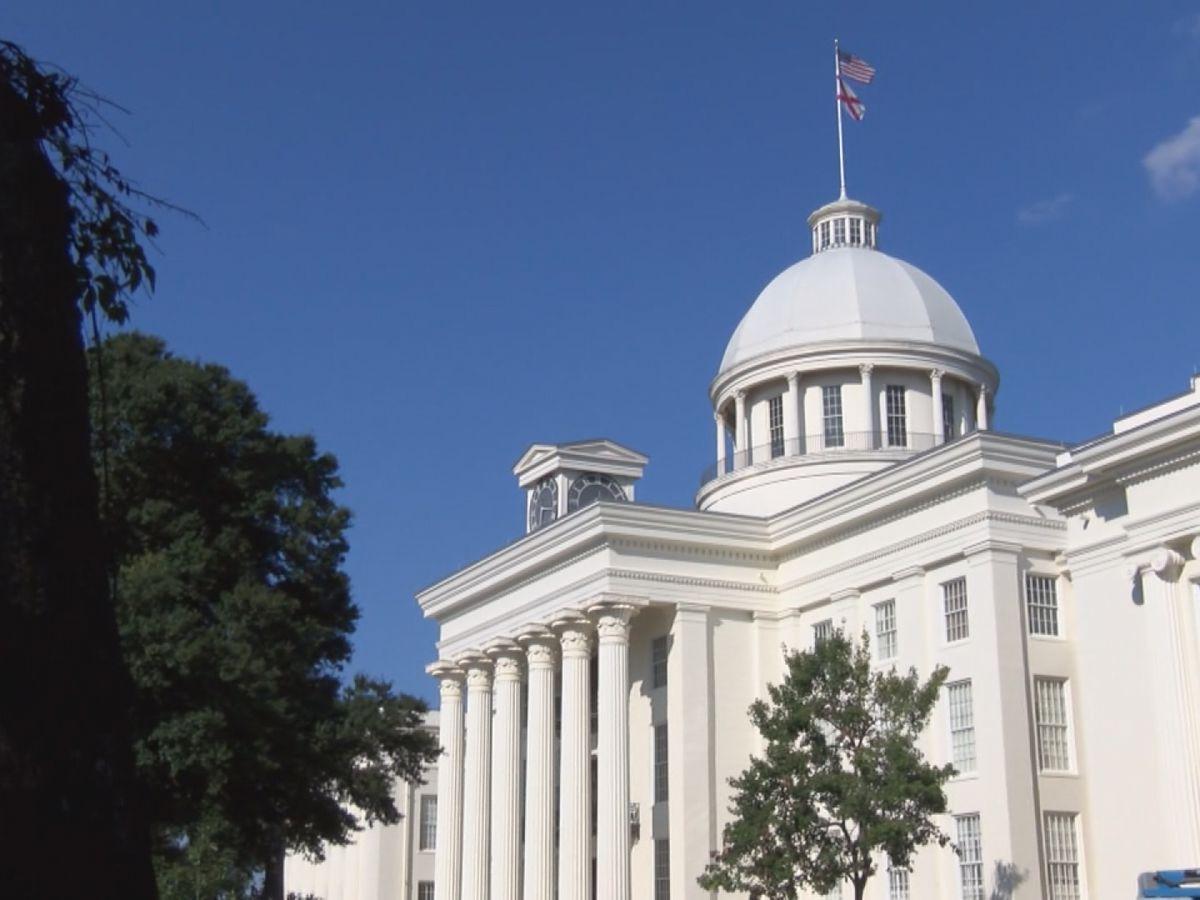 Medical marijuana bill moves to full Senate