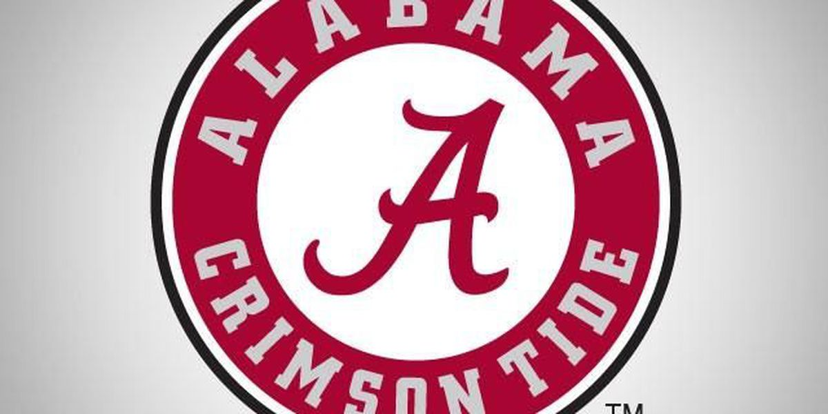 Alabama freshman softball pitcher named as a finalist for NFCA Freshman of the Year