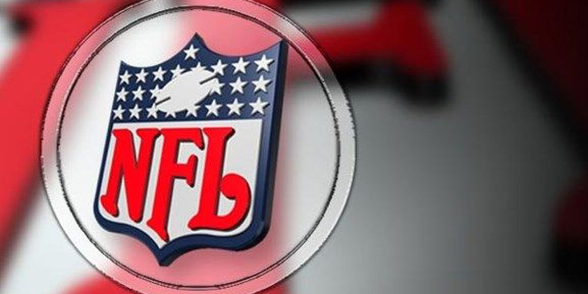 Karle's Korner: The NFL's Hall of Shame is getting crowded!