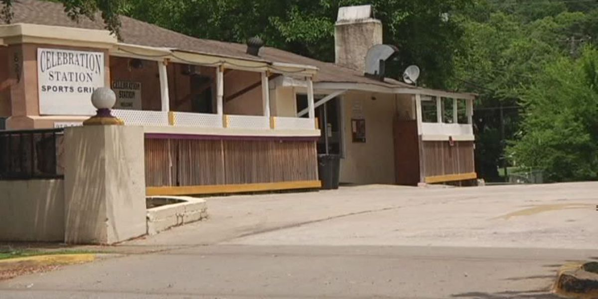 Gadsden PD waits to see if stabbing victim will file charges