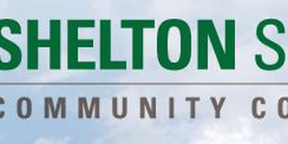 Shelton State hosting preview night Tuesday