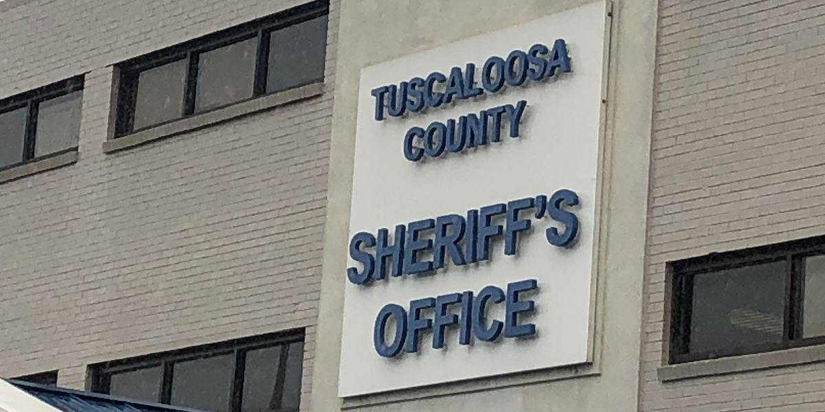 Many registered sex offenders in the Tuscaloosa area won't be home for Halloween night