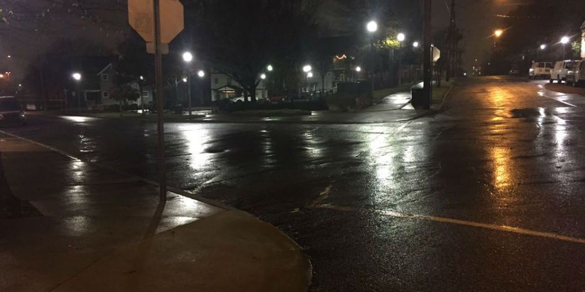 Police investigating armed robbery near UAB; Live reports at 5 a.m.