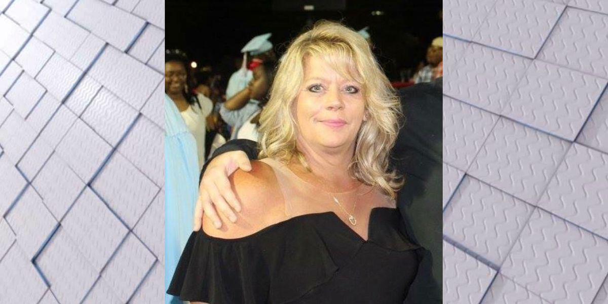 Authorities locate missing Bibb Co. woman