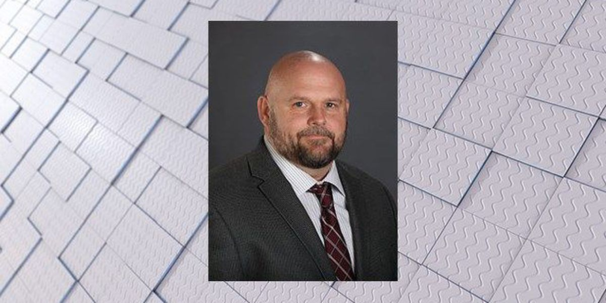 Bama OC Brian Daboll leaving Tuscaloosa for the Buffalo Bills