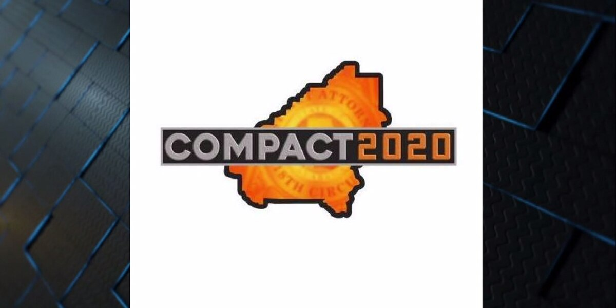 More than 600 at-risk students helped through Compact 2020 talk line