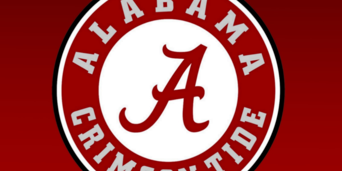 Alabama WR nominated for Biletnikoff Award