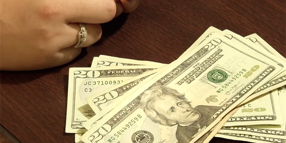 St. Clair County votes no for property tax increase