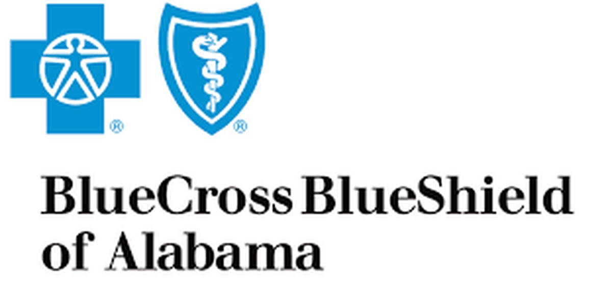 Blue Cross and Blue Shield of Alabama continues to waive costs for those who need COVID-19 treatment