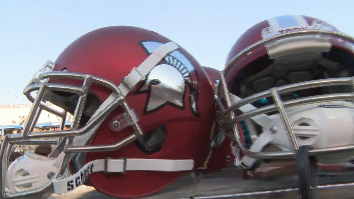 Troy, UAB add two more games in future series