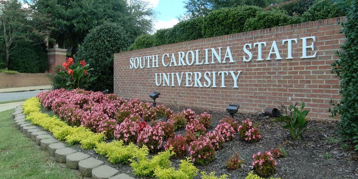 SC State remains on lockdown hours after early-morning shooting on campus