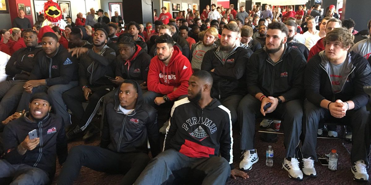 JSU earns No. 3 seed in FCS Playoffs; Samford to play Kennesaw State in Round 1