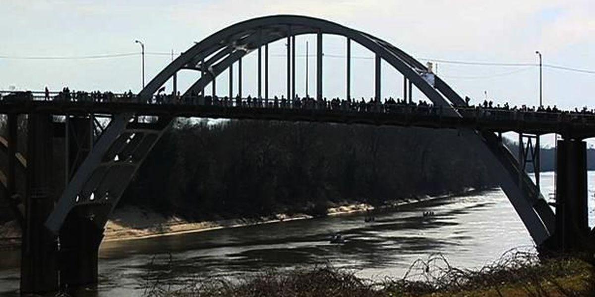 Selma readies for Bridge Crossing Jubilee