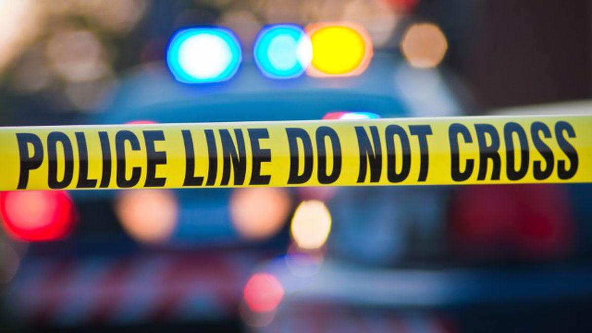 B'ham police make arrest for Saturday morning shooting