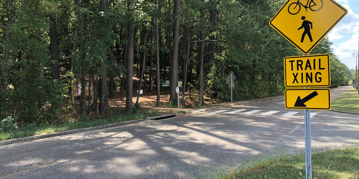 McClellan bicycle trails to double in size