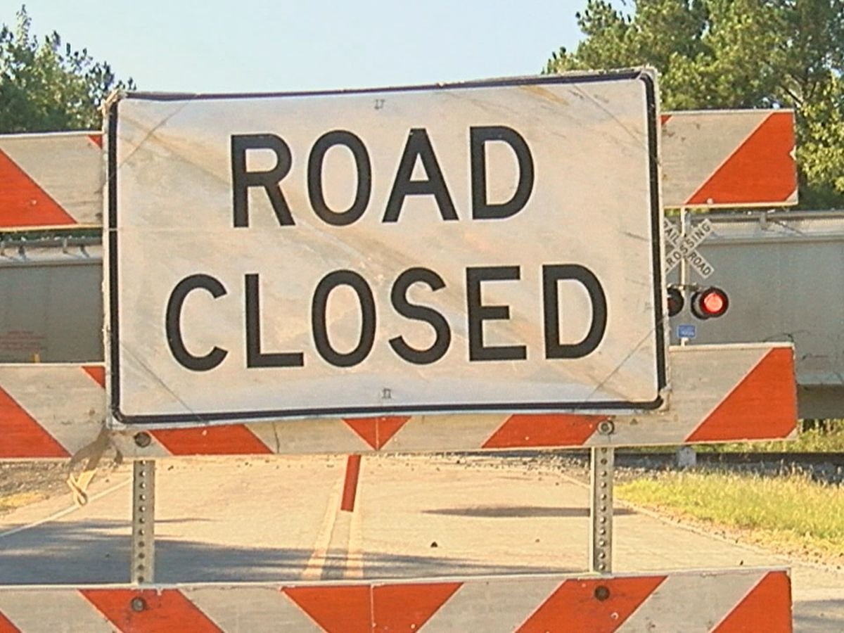 Road repairs provide relief for St. Clair Co. drivers