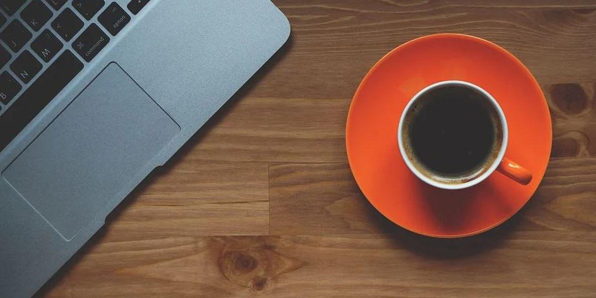 Jack's Family Restaurants offering free coffee for teachers