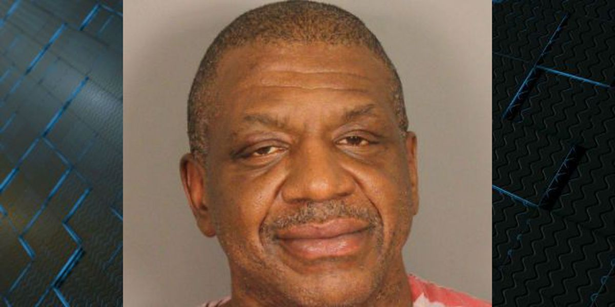 Sex offender accused of sexually assaulting a 5-year-old girl in Pleasant Grove; More at 7 a.m.