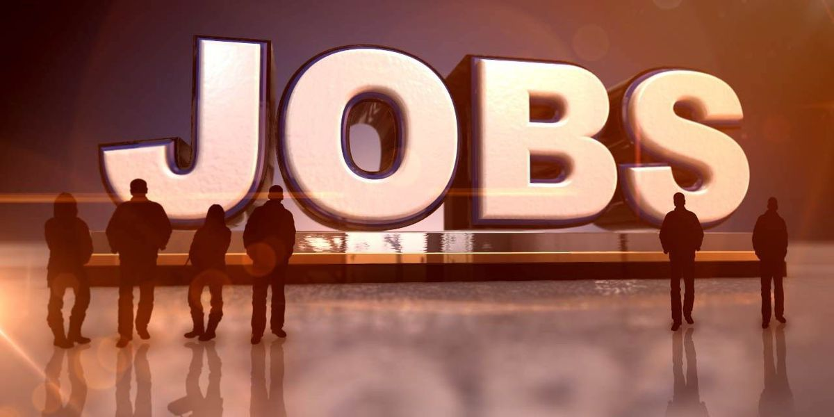 130 new jobs coming to Cullman County
