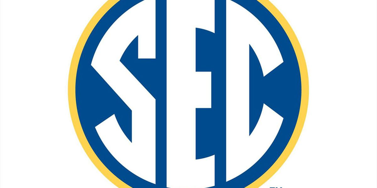 SEC to allow scheduling flexibility for remainder of 2020 football season