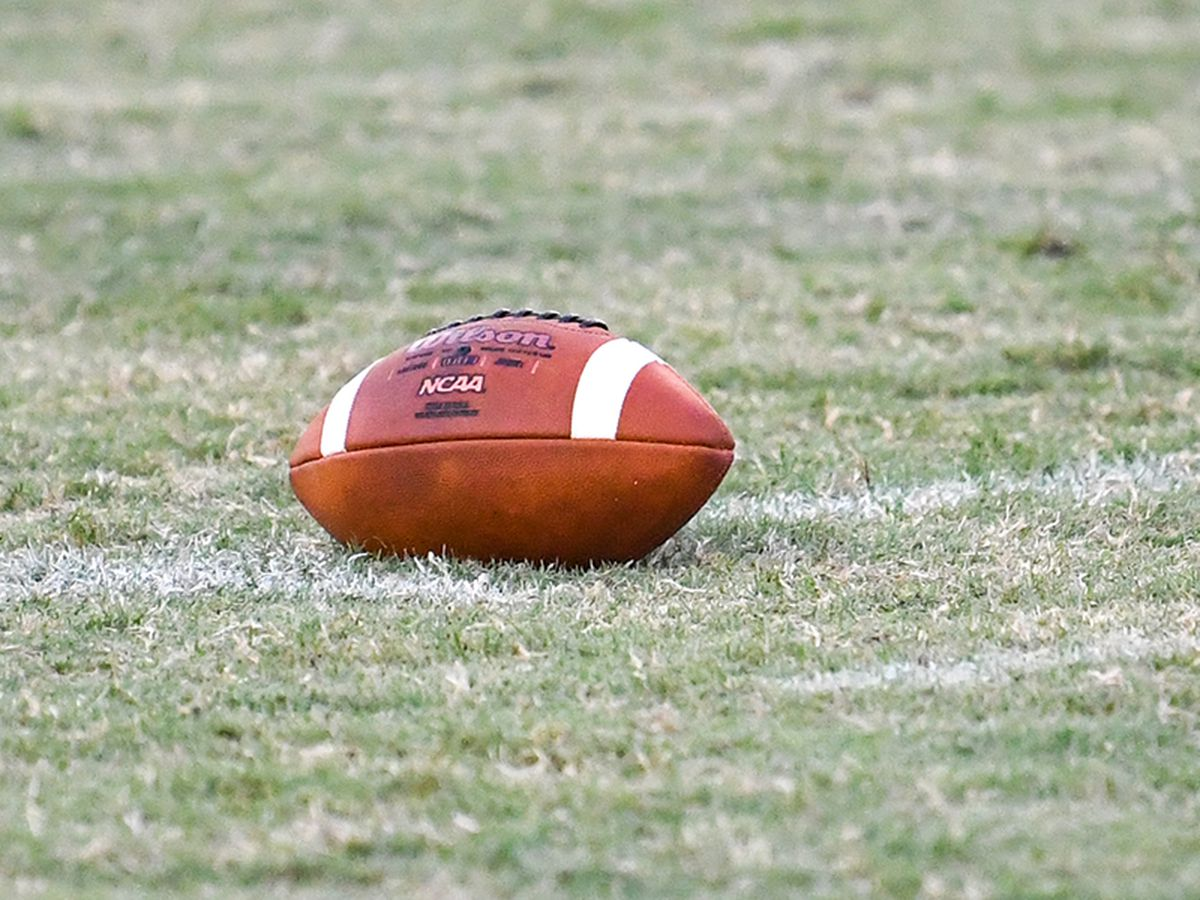 Pell City vs. Calera High School game cancelled due to COVID