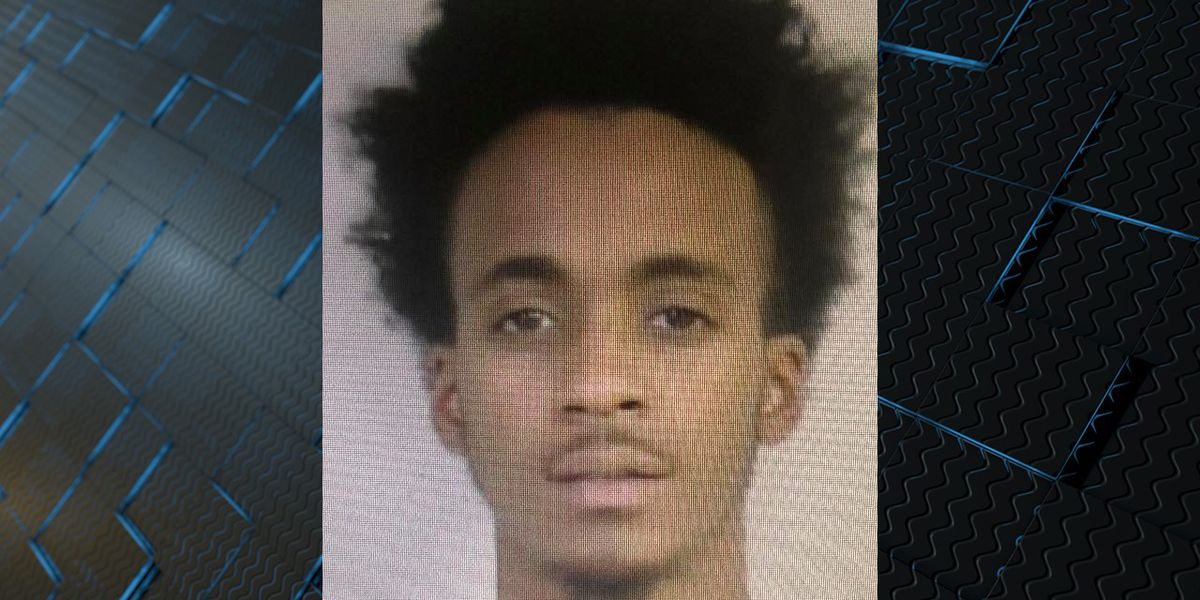 25-year-old arrested for fatal drive-by shooting in Tuscaloosa