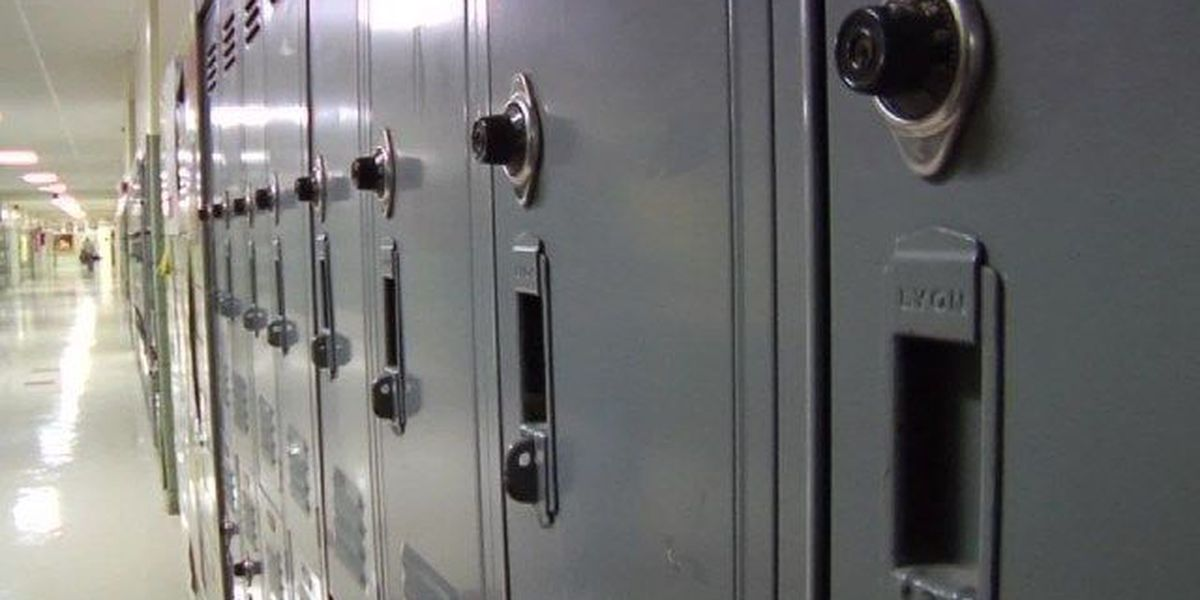 State officials offer guidance for graduation ceremonies