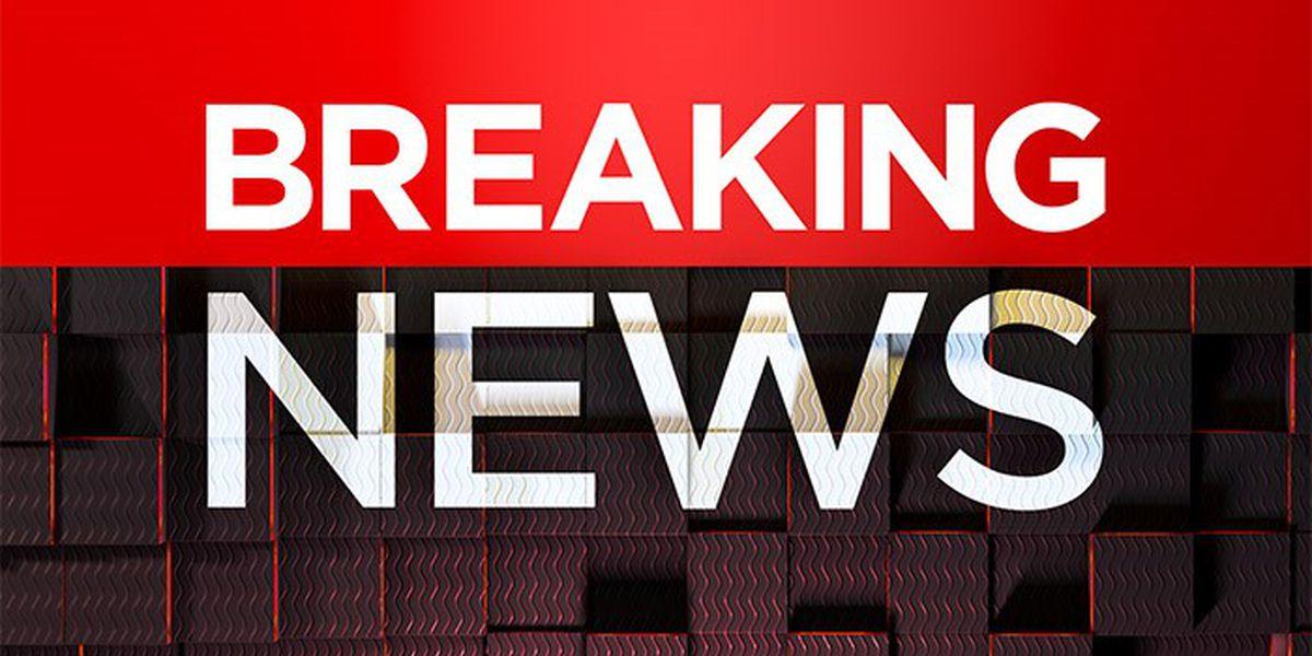 AP source: MAC cancels fall football season due to virus