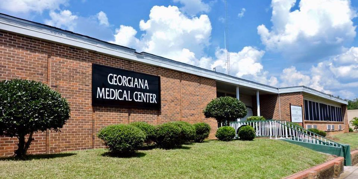 Alabama to lose another rural hospital