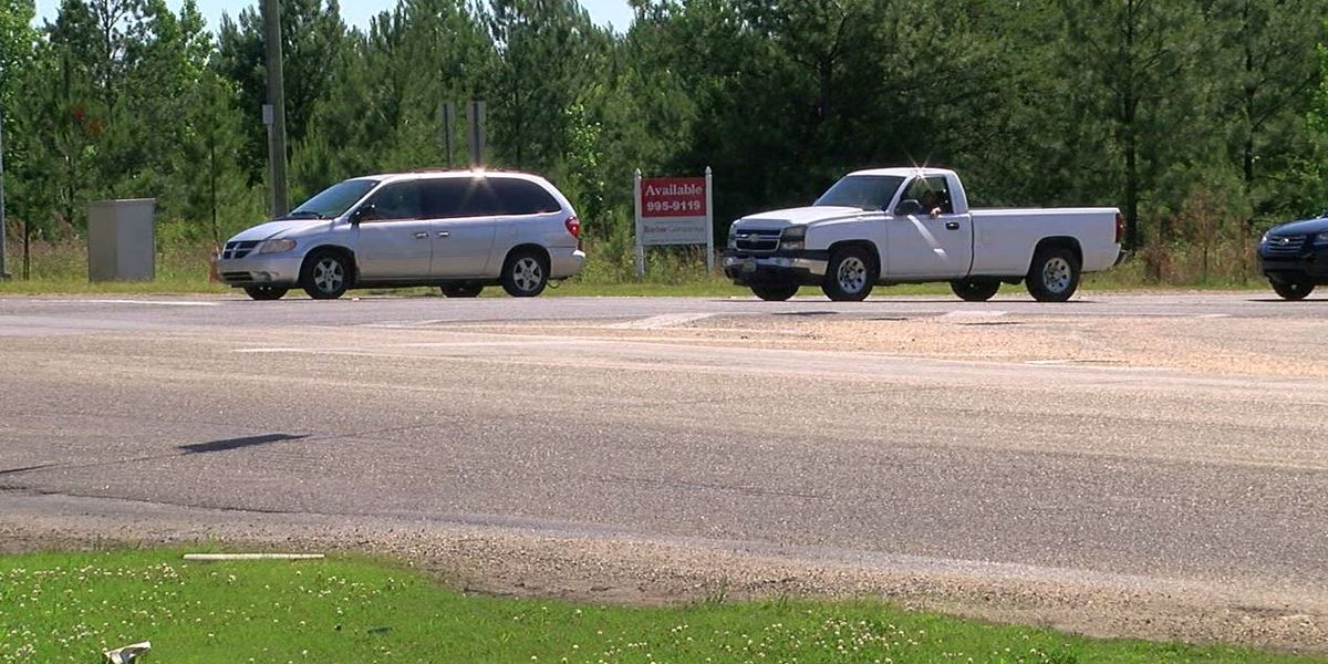 Big improvements coming to troubled intersection in Shelby County