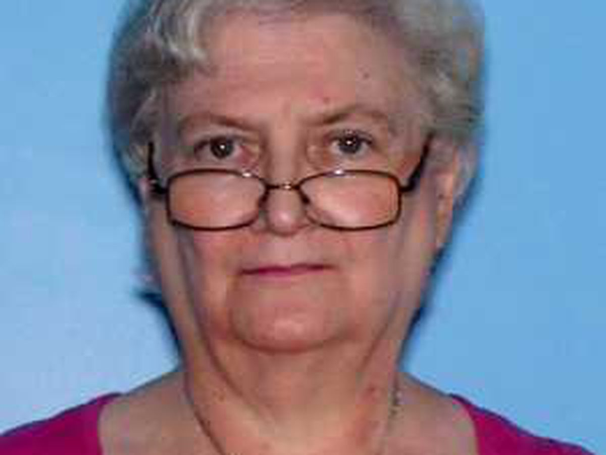 Jefferson County Coroner's Office searching for family of Tarrant woman