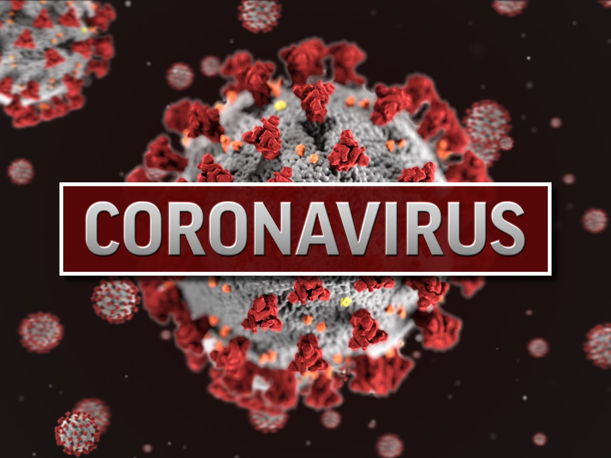 ADPH: Alabama near 2,200 confirmed cases of coronavirus as deaths continue to rise