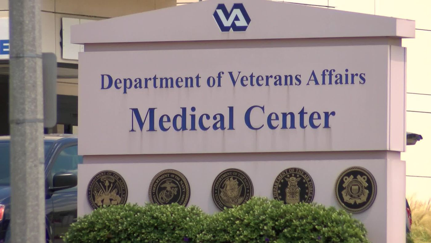 Report skewers VA for neglecting suicide prevention outreach