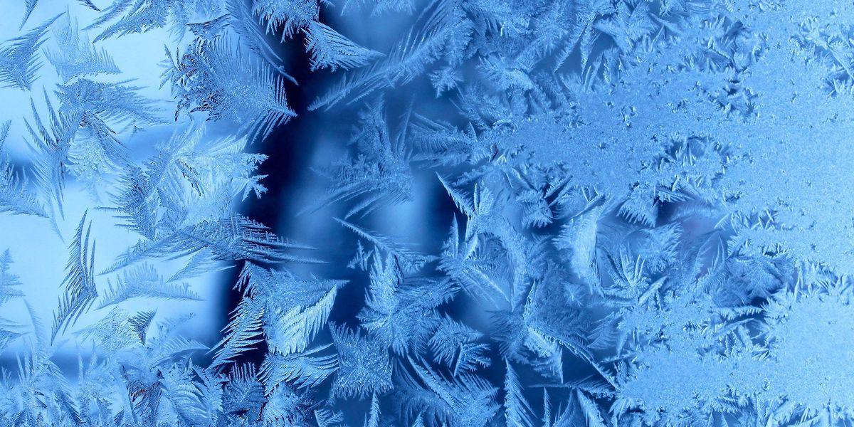 Extreme cold event and warming centers for Etowah Co.