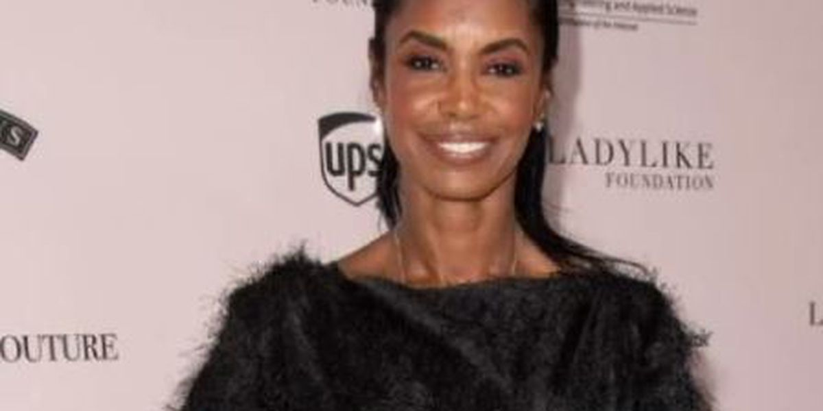 UPDATE: Changes made to funeral arrangements for Columbus native Kim Porter