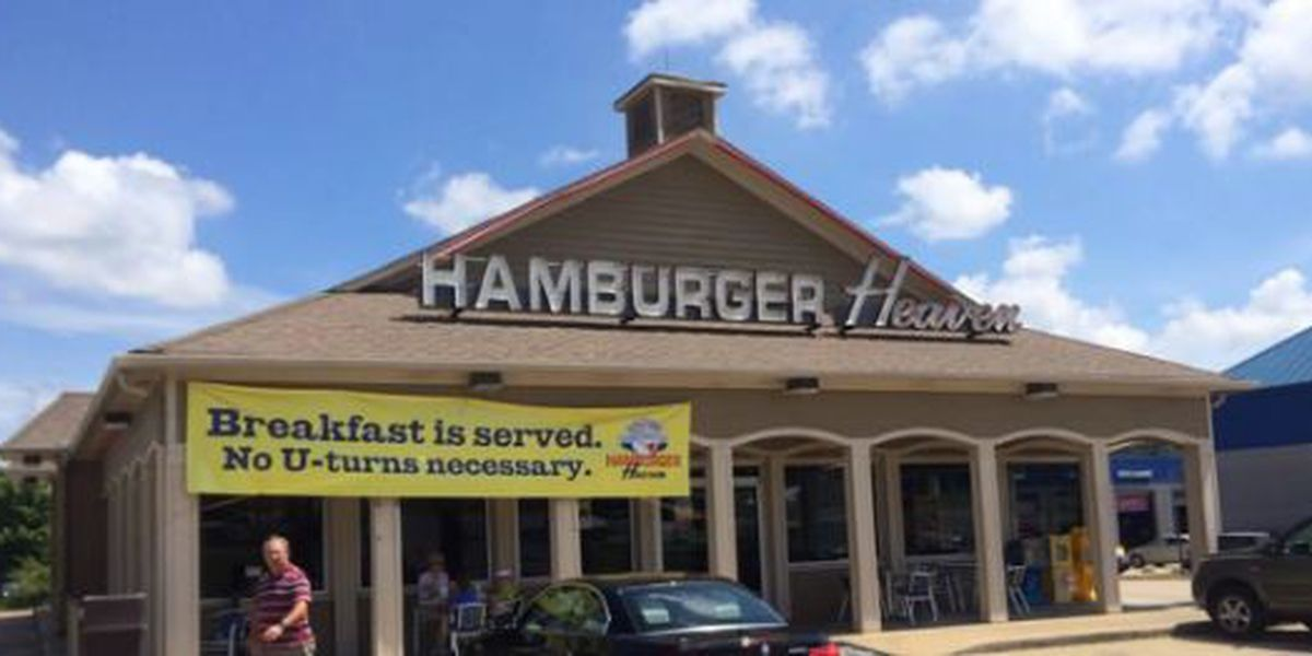 USA Today names Hamburger Heaven as best place to get a milkshake in Ala.