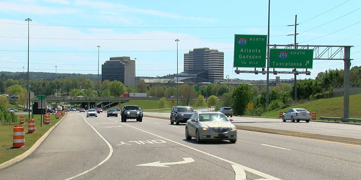 Hoover city leaders lift moratorium on select businesses