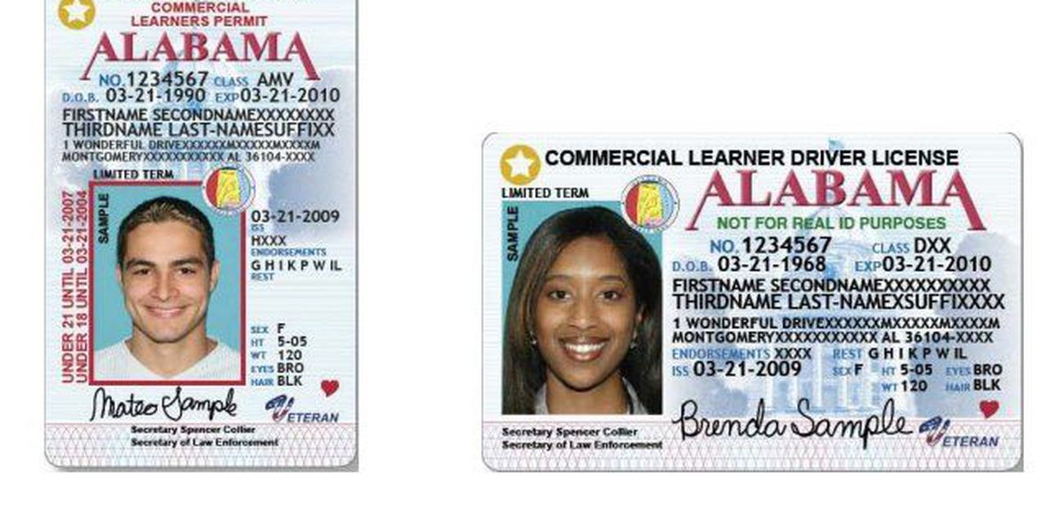 ALEA rolls out online drivers license renewal system