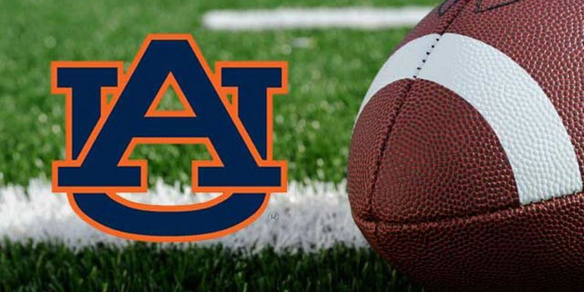 Chip Lindsey named offensive coordinator and quarterbacks coach at Auburn